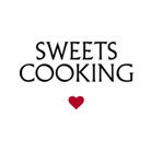 Sweets Cooking