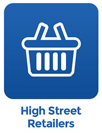 High Street Retailers